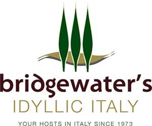 Bridgewater Travel
