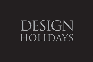 Design Holiday