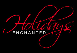 Holiday Enchanted
