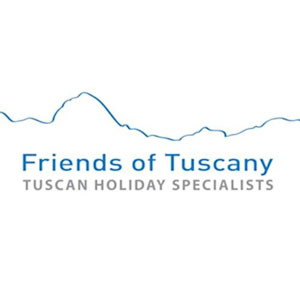 Friends of Tuscany