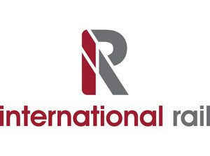 International Rail Ltd