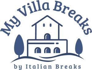 Italian Breaks