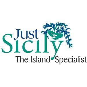 Just Sicily