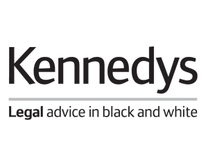 Kennedys Law