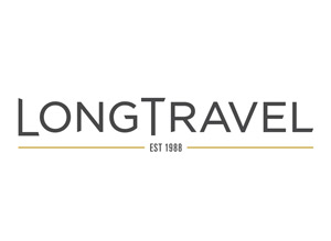 Long Travel