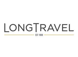 Long Travel