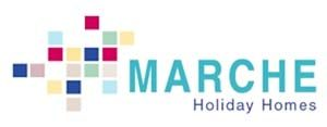 Marche Holidays