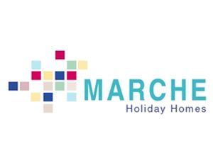 Marche Holiday Homes