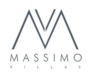 Massimo Villas