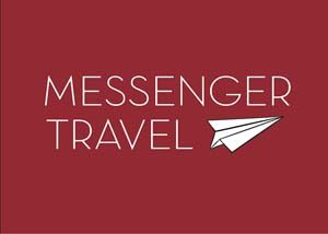 Messenger Travel