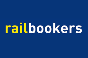 Railbookers