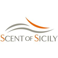 Scent of Sicily
