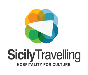 Sicily Travelling