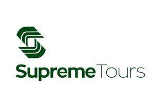 Supreme Tours