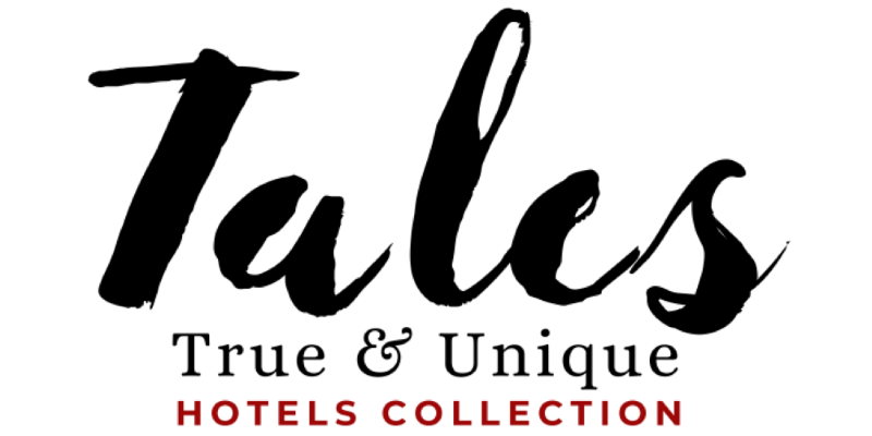 Tales Hotels Collection