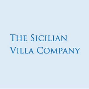 The Sicilian Villa Company