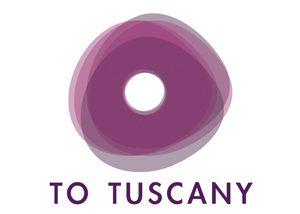 To Tuscany