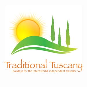Traditional Tuscany