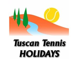 Tuscan Tennis Holidays