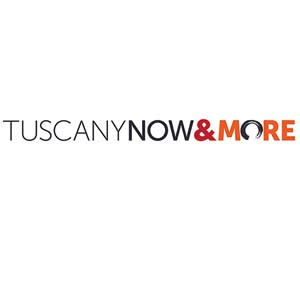 Tuscany Now & More