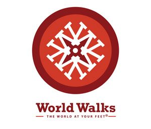 World Walks