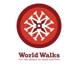 World Walks