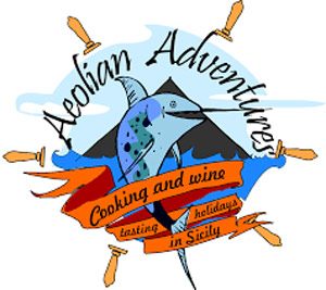 Aeolian Adventures