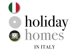 Holiday Homes in Italy