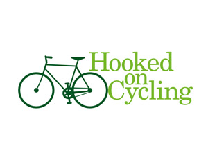 Hooked on Cycling & Walking