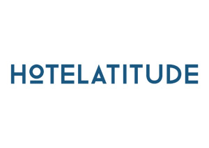 Hotel Atitude