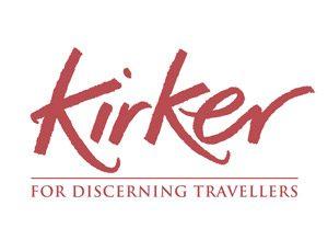 Kirker Travel