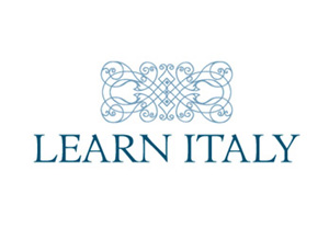 Learn Italy