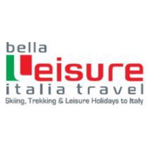 Leisure Bella Italia
