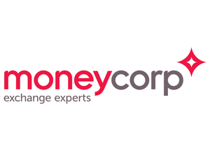 Moneycorp Exchange