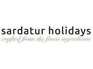 Sardatur Holidays