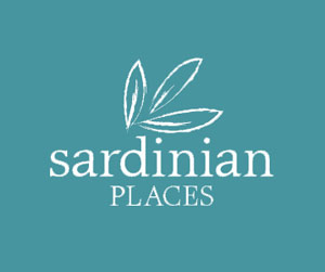 Sardinian Places