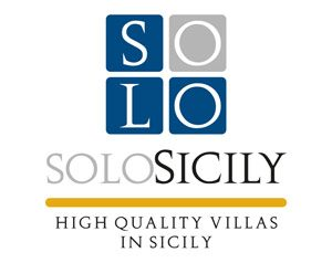 soloSicily
