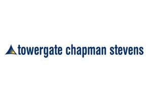 Towergate Chapman Stevens