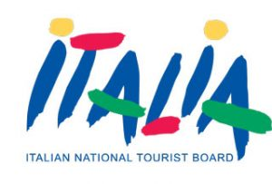 Italian State Tourist Board