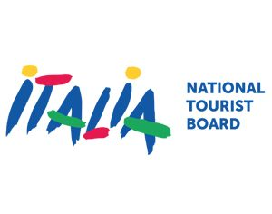 Italy National Tourist Board