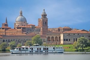 Luxury River Cruises in Italy - Up to 20% OFF