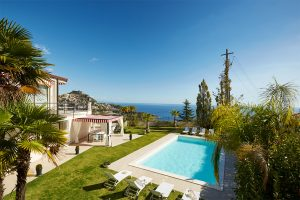 20% Off Villas in Sicily - Last Chance!
