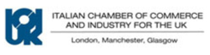 italian chamber of commerce logo