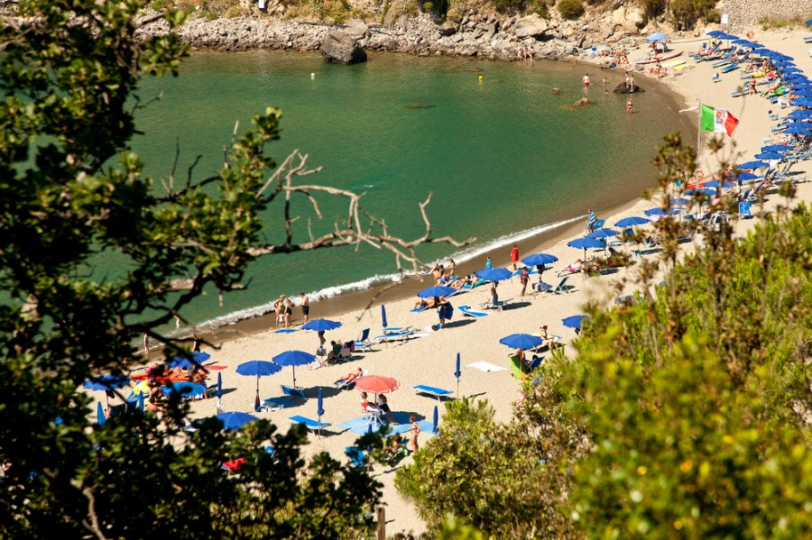 5* Ischia Book Early and Save up to 15%