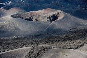 Incredibly romantic escape with Mt Etna views, car hire and a free night